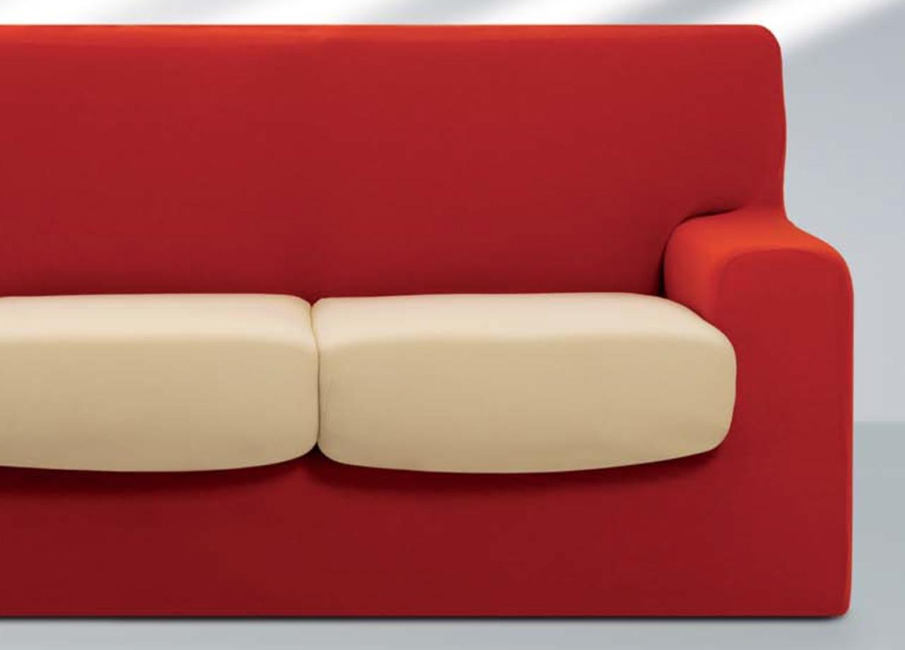 Copriseduta-Sofa-Cover-In-Tinta-Unita